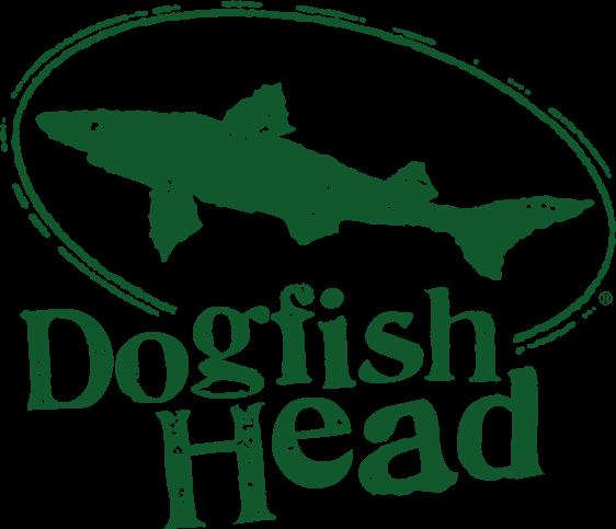 Dog Fish Head Opportunity