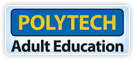 Polytech Adult Education